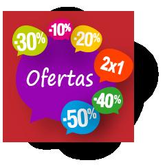 info_ofertas